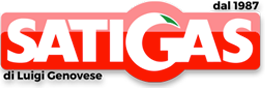 logo-satigas-2019